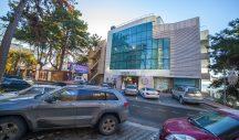 АК «СанРемо» в Сочи