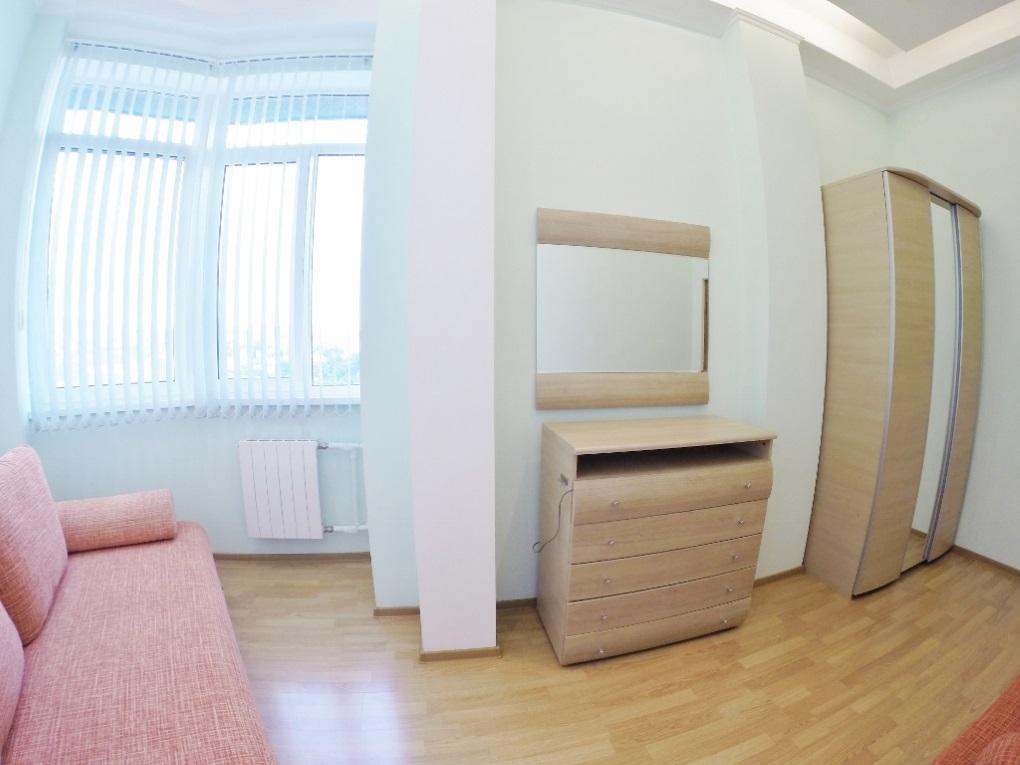 Новая спальная мебель
