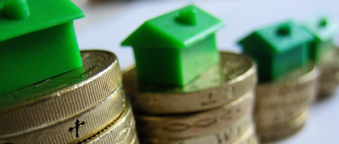 Золотые правила покупки недвижимости в Сочи