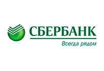 partner-sberbank